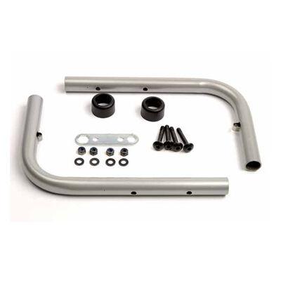 THULE 976-1 adapter