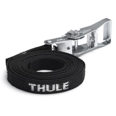 Thule 323 racsnis rögzítőpánt