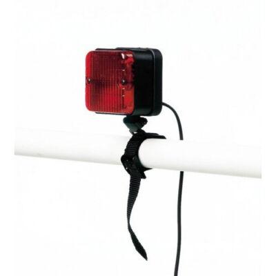 Thule 9902 pótféklámpa