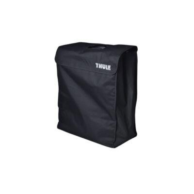 Thule 931-1 EasyFold hordozótáska