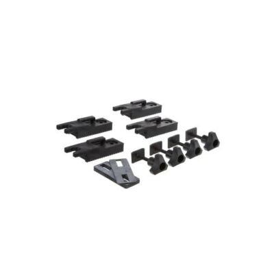 Thule 697-1 T-profil adapter