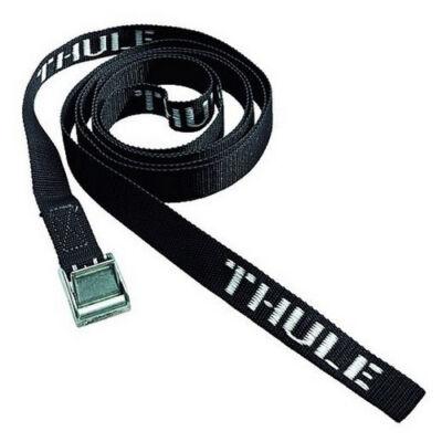 Thule 524 rögzítő hevederek<br>2 db 275 cm heveder