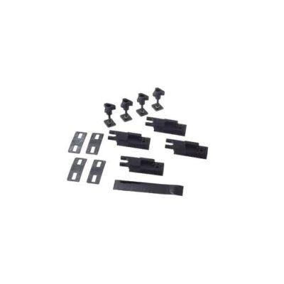 Thule 697 T-profil adapter