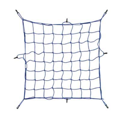 Thule 595-1 csomagrögzítő háló <BR>130 x 90 cm