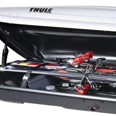 Thule Box Síléctartó adapter - 6948