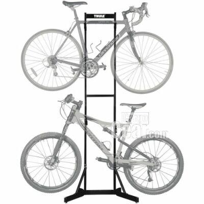 Thule 5781 kerékpártartó állvány