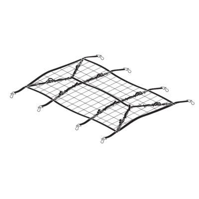 Thule csomagrögzítő háló 8249<BR>160 x 100 cm