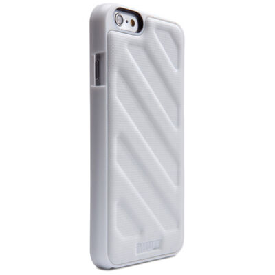 Thule Gauntlet iPhone 6 Case TGIE-2124 White