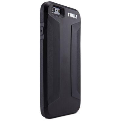 Thule Atmos X3 iPhone 6 Plus Case TAIE-3125 Black