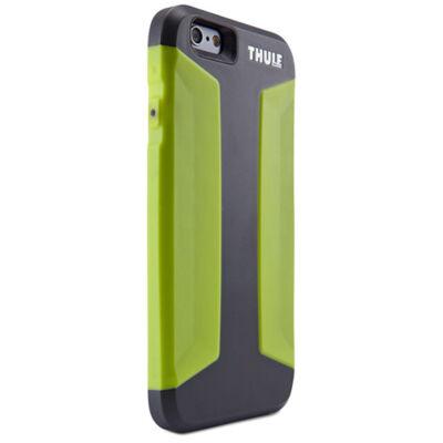 Thule Atmos X3 iPhone 6 Plus Case TAIE-3125 Floro / DarkShadow