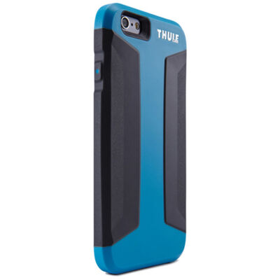 Thule Atmos X3 iPhone 6 Plus Case TAIE-3125 Blue / DarkShadow