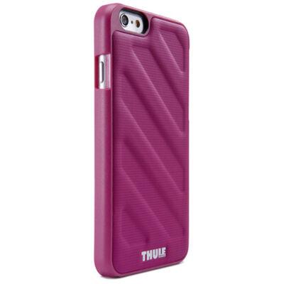 Thule Gauntlet iPhone 6 Plus Case TGIE-2125 Orchidea