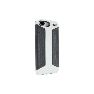THULE Atmos X3 Case for iPhone 7 / 8 Plus - White/DarkShadow
