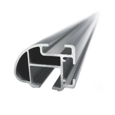 Thule Professional 393 alumínium kereszttartó