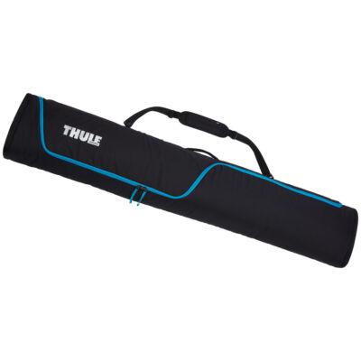 Thule RoundTrip snowboard táska 165 cm - Black