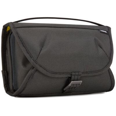 Thule Subterra Toiletry Bag