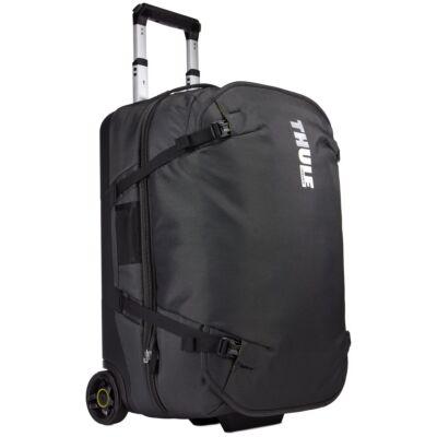 """Thule Subterra gurulós bőrönd 55cm/22"""""""
