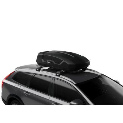 Thule Force XT S tetőbox