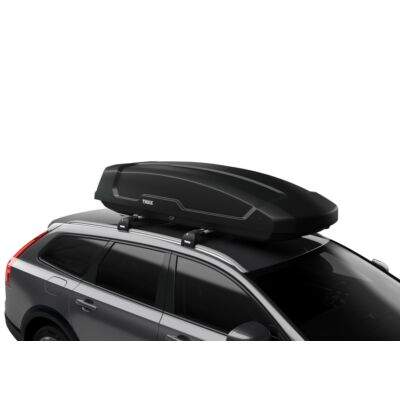 Thule Force XT XL síbox