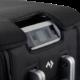 Dometic CFX3 PC100 védőhuzat