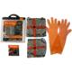 AutoSock® textil hólánc HP 695