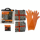 AutoSock® textil hólánc HP 698