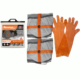 AutoSock® textil hólánc AL 114