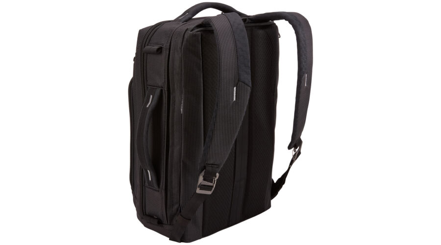 ede529a5e315 Thule Crossover 2 Convertible Laptop Bag 15.6