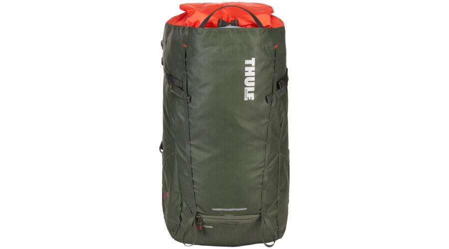 Thule Stir 35L női hátizsák - Dark Forest 7731d7ed92