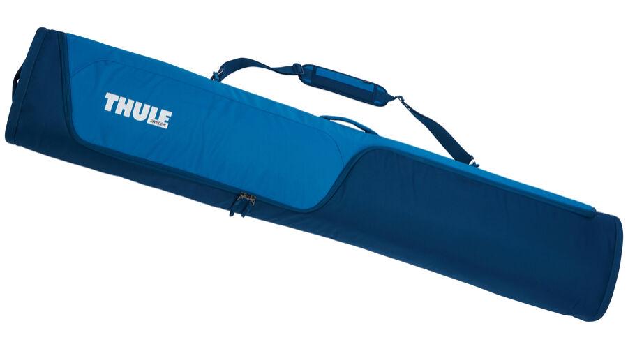 741c9556f1ed Thule RoundTrip snowboard táska 165 cm - Poseidon Katt rá a felnagyításhoz