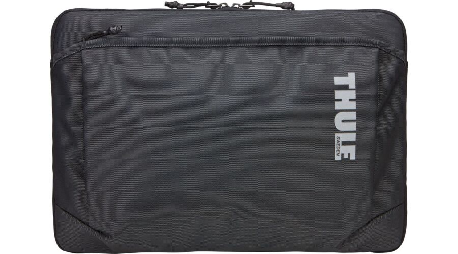 Thule Subterra MacBook Sleeve 15 - Laptop táskák és tokok 583f5344e9